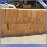 耐火材料 轻质粘土砖 粘土高铝耐火砖