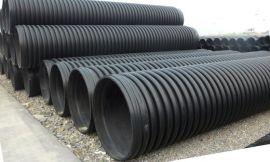 江西HDPE增强缠绕管