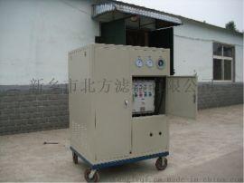 洗罐水油水分离设备厂家直供