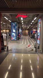 北京超市防盗器安装 服装防盗器安装