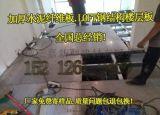 杭州2公分水泥纤维板loft阁楼板风雨路上与您同行!