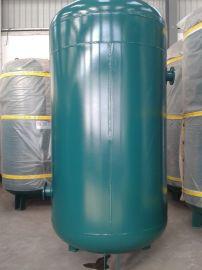 瑞德储气罐1立方2立方 压力8公斤 空压机储罐