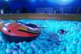 鲸鱼岛乐园厂家定做,款式大小任您选择供应鲸鱼岛乐园