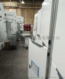 厂家直销KYN28A,高压中置柜KYN28A-12
