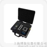 上海博取化学需氧量测定仪厂家|重庆实验室COD分析仪