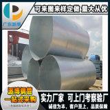 深圳珠海廣州大口徑國標鍍鋅螺旋管 Q235 345鍍鋅螺旋鋼管批發