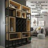 单身公寓小户型折叠家具