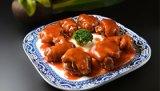 郑州厨师培训,怡然教育提供一站式的厨师培训服务