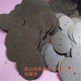 南京PC麦拉片、黑色朔料胶片、PC绝缘片