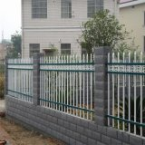 锌钢护栏@锌钢护栏厂家@锌钢护栏生产厂家