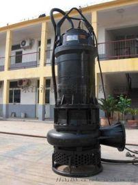 轻便搅稀抽渣泵耐高温渣浆泵售后完善