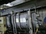 溴化鋰機組保養,溴化鋰製冷機保養,溴化鋰空調保養
