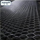 冲压菱形钢板网厂家@菱形钢板网价格@拉伸网规格