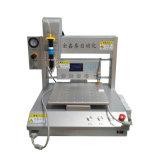 UV胶水点胶固化一体机