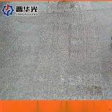 遼寧朝陽市混凝土路面鑿毛機300瀝青路面用銑刨機效率高