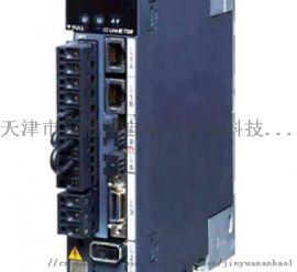 三菱伺服电机系列产品多种型号