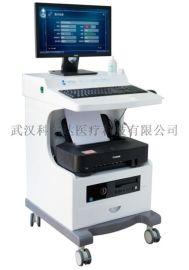 BMD-A5超声骨密度检测仪