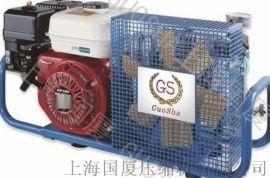 400升流量__天然气充气机