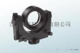 鐳射熱功率感測器 產品型號:OPHIR