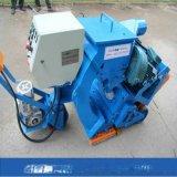 上海小型路面抛丸机一台起卖