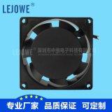 AC8025散熱風扇 AC8038交流風扇