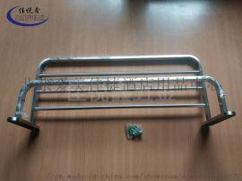 304不锈钢卫生间置物架