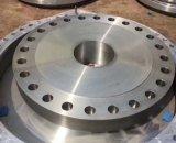 滄州乾啓廠家供應 碳鋼彎頭 高壓彎頭 焊接彎頭