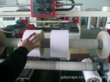 厂家直销 油性双面胶 棉纸双面胶带