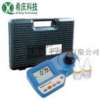 HI96715便攜式氨氮測定儀