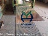 YX9-32-896弧形小波紋壓型鋁板