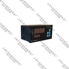 上海大华 DH021B 智能数显控制仪