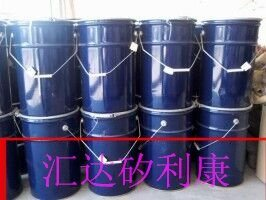 半透明硅胶复模硅胶模具硅橡胶矽利康翻模硅胶原料送固化剂