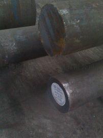 SUS329不锈钢圆钢,日标329不锈钢棒料,329不锈钢圆棒