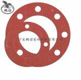 石棉橡胶垫片 鹏诺PN1400
