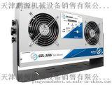 SUNJ风扇韩国进口原厂出品