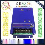 制动单元30-55KW单相/三相AC22 内置1A滤波器变频器专用型能量回馈单元电流型