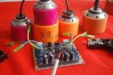 飞亮研发四轮滑板电机,箱式车电机及控制器系统
