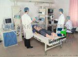 KDF/4102护理技能操作虚拟仿真训练考核系统