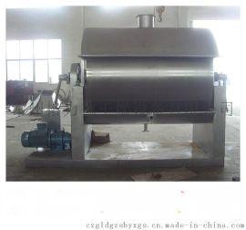 供应导热油加热大型粘性物料干燥设备 蒸汽式滚筒刮板干燥机