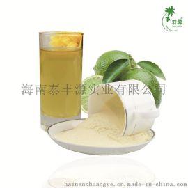 厂家批发柠檬粉**冲调饮品柠檬粉茶粉 可食用烘焙原料 免费取样