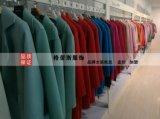 深圳高端品牌雙面尼廠家直銷一手貨源