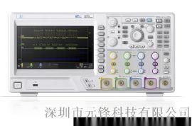 示波器 ZLG/致远电子 ZDS3054/ZDS3034/ZDS3024/Plus