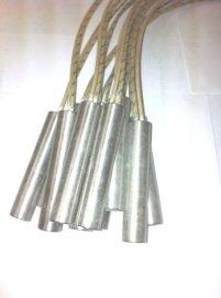 Ewat™3D曲面玻璃热弯机电热管