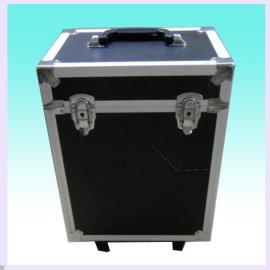 東莞市萊迪鋁箱制品廠供應耐用旅行箱,實用旅行箱|高強度拉杆箱