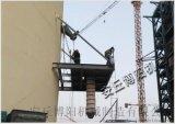 粉煤灰庫側散裝機|水泥庫底散裝機專業製造
