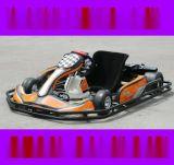 汽油卡丁车 200cc单人卡丁车
