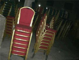 宴會椅,酒店椅廣東鴻美佳廠家批發價格供應