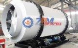 济南煤泥烘干机设备厂家教您如何增加使用年限