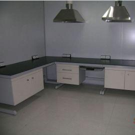 佛山实验室家具,佛山实验室台柜