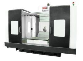 HM1512卧式数控镗铣床!龙门铣床价格!